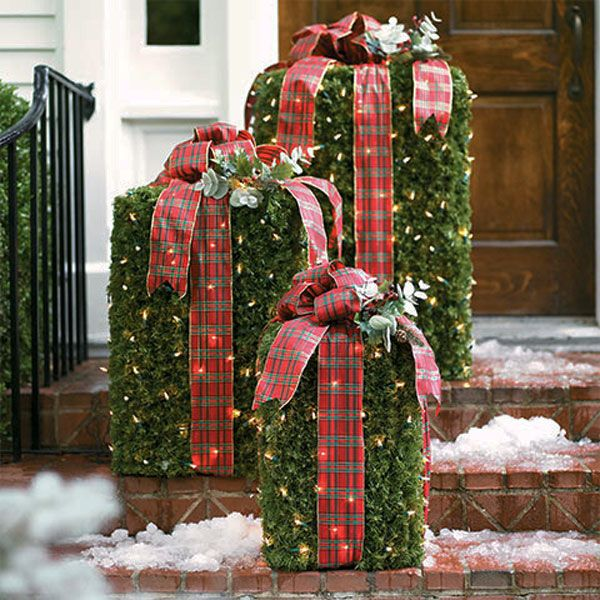 christmas_outdoor_decoration