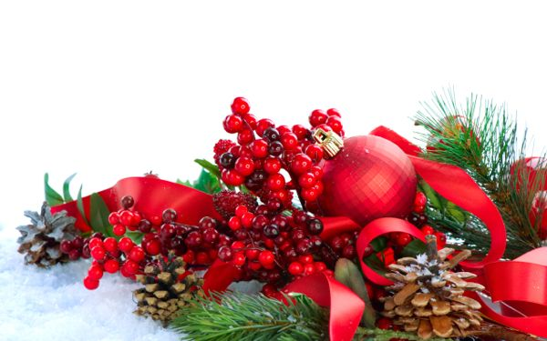 christmas-and-happy-new-year-christmas-decoration_2560x1600_94264