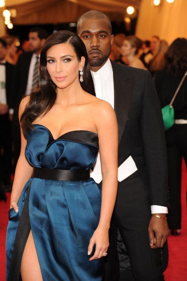 kim-kardashian-e-kanye-west-al-met-gala-2014