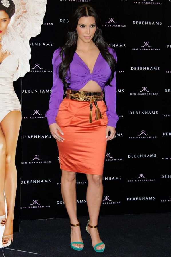 kim-kardashian-hot-photos-4