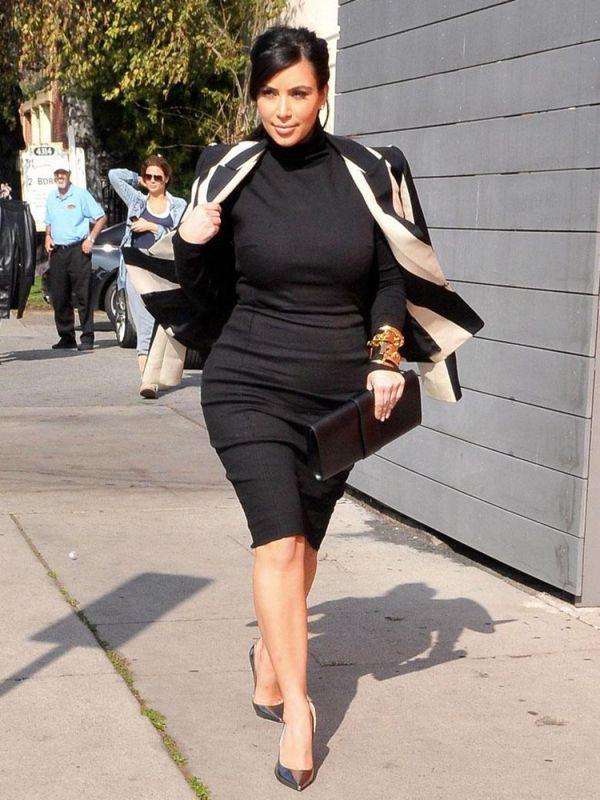 kim-kardashian-vuole-immediatamente-il-divorzio-image-7231-article-ajust_930