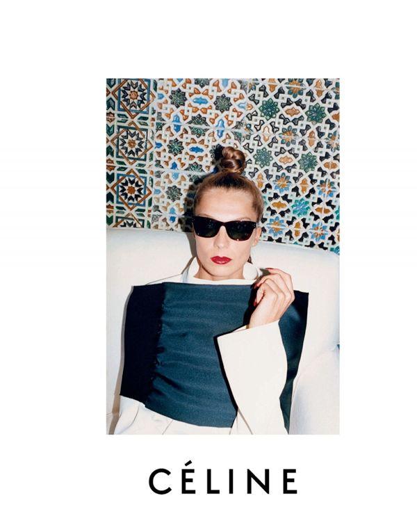 daria-werbowy-celine-fall-2013-ad-campaign-thextyle-1