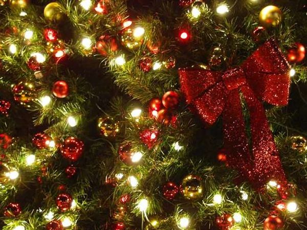 luci-albero-natale-622x466