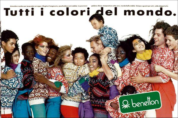 Benetton-1984