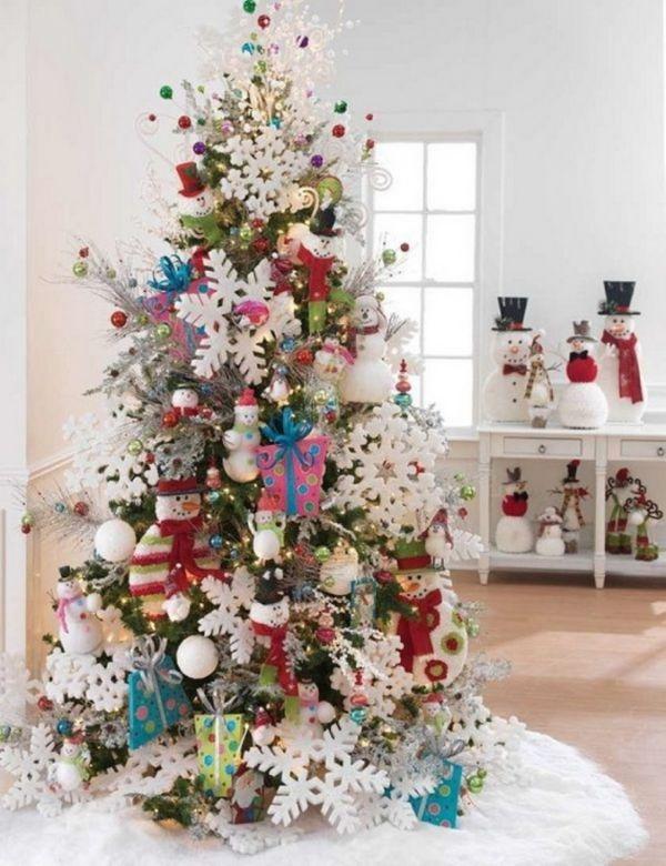raz-aspen-sweater-christmas-decorating-ideas