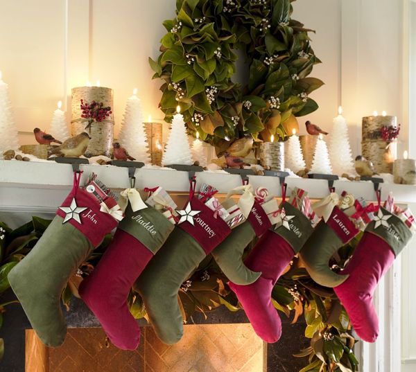 unique-Christmas-Decorating-Ideas