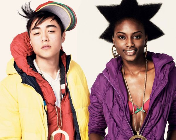 United-Colors-of-Benetton-Fashion-Photography-1024x1280