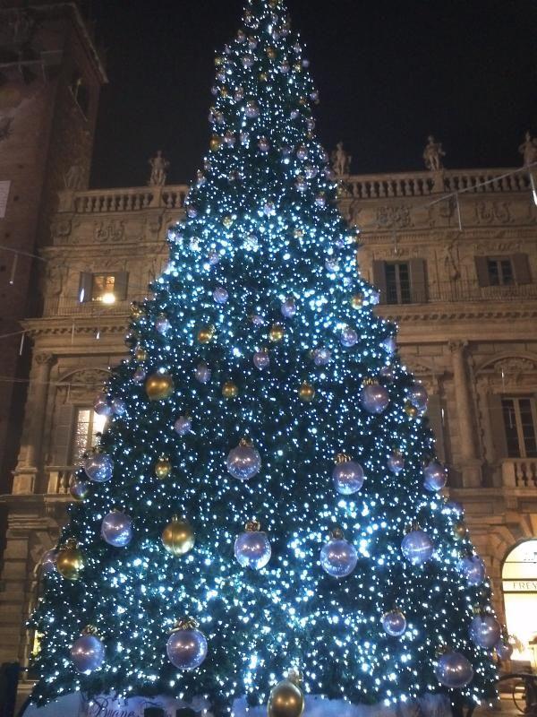 verona_luci_di_natale_albero_di_natale