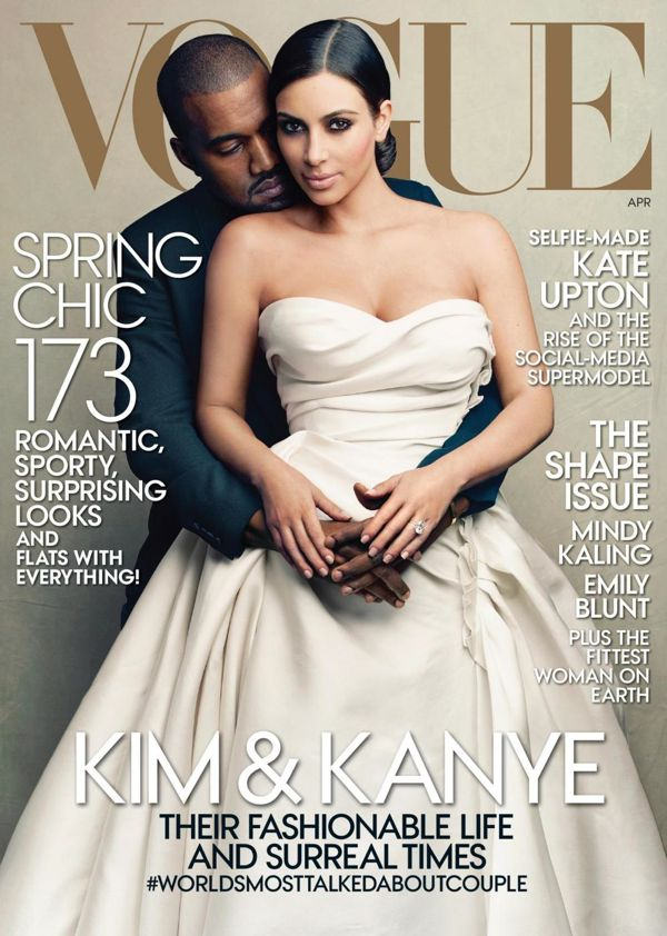 vogue-kardashian