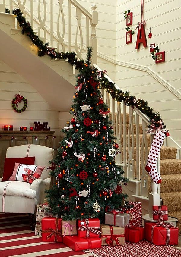 How-to-Make-Home-Decor-Ideas-to-Welcome-Christmas-Day-2014