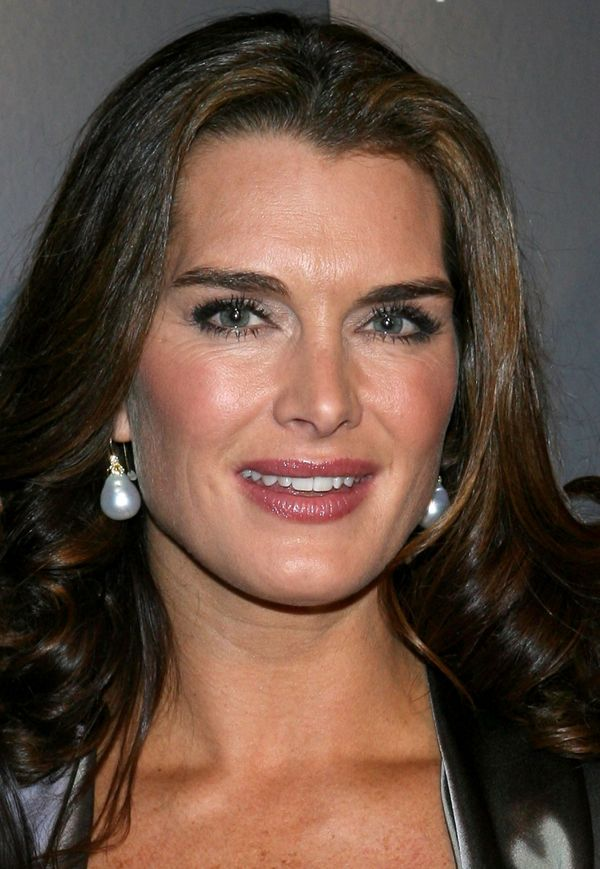 936full-brooke-shields