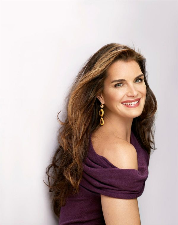 1796_brooke_shields