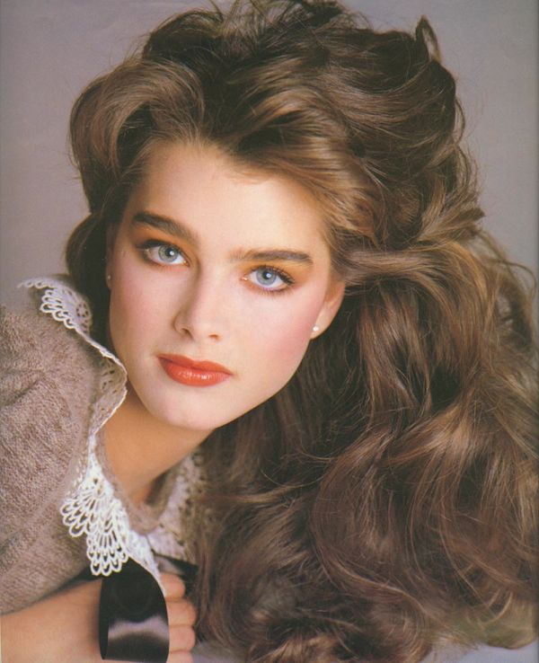 2096915-brooke_shields