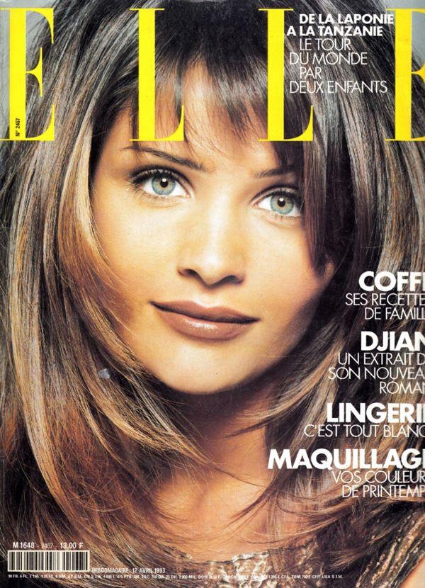 helena-cover-elle-1993