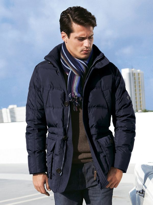 bogner-practical-down-jacket-navy-402883_CAT_M_140812_101506-768x1024