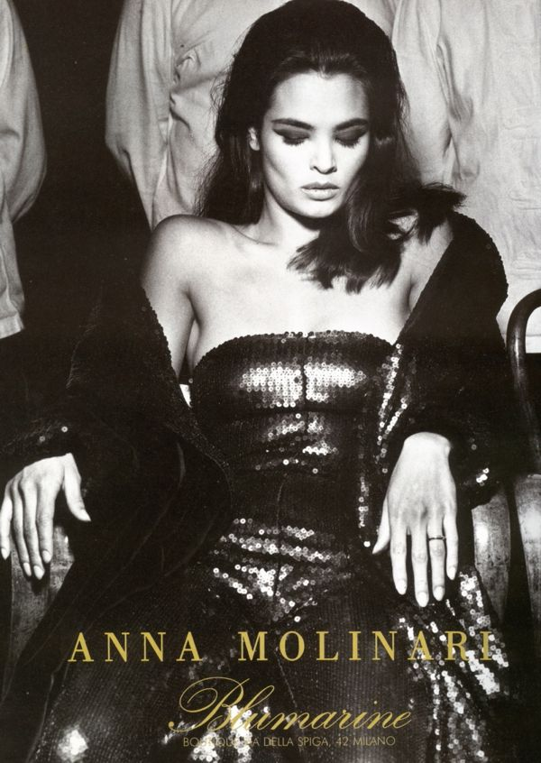 Blumarine-Campaign-FW-1990-91-Talisa-Soto-by--028209