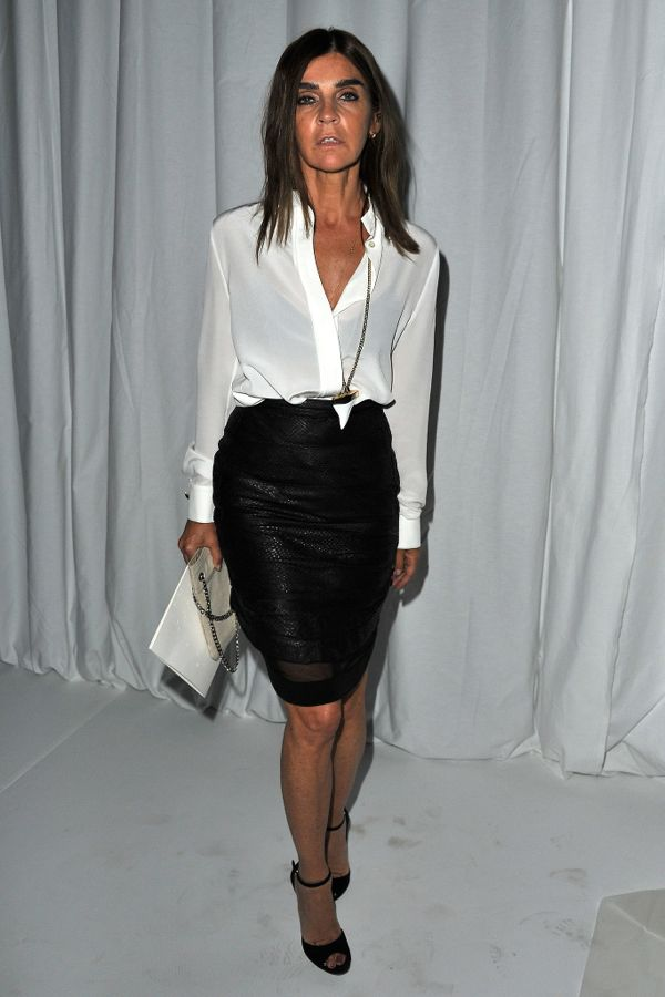 Carine-Roitfeld-attends-Givenchy-Ready-Wear-Spring-Summer