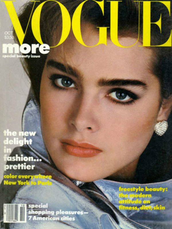 20141031_82278_brooke_shields_in_copertina_per_vogue