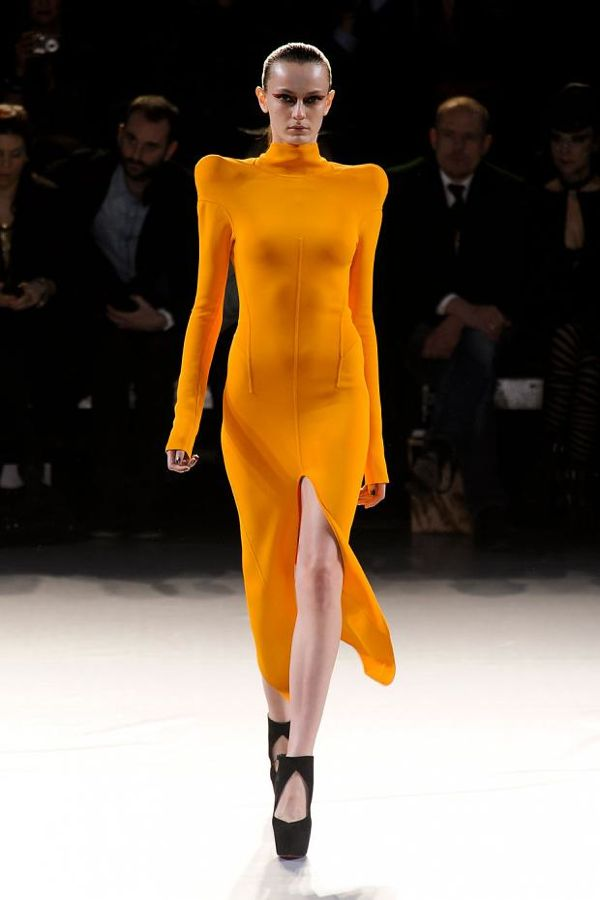 thierry-mugler-autumn-fall-winter-2012-pfw31
