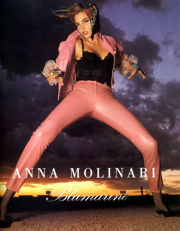Blumarine-Campaign-SS-1992-Nadja-Auermann-Pet-011711