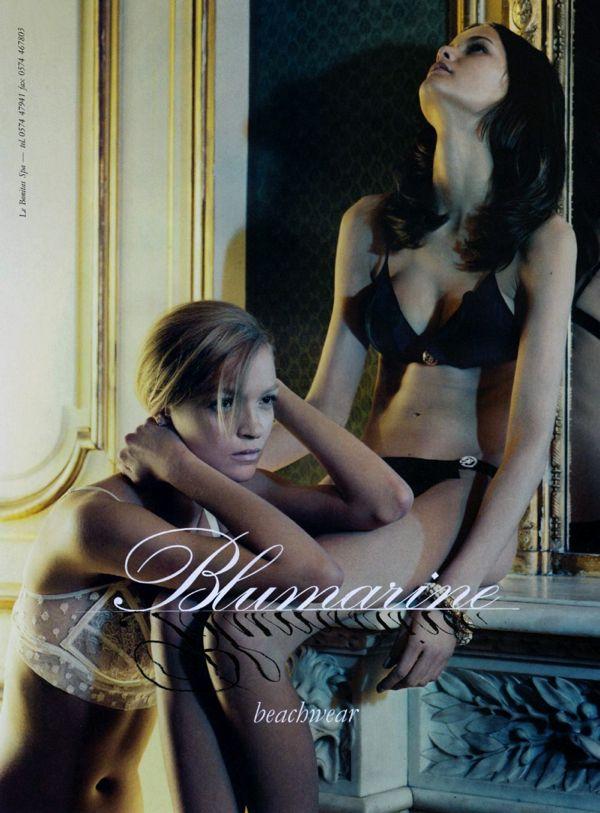 Blumarine-Campaign-SS-2006-Mariacarla-Boscono-021014