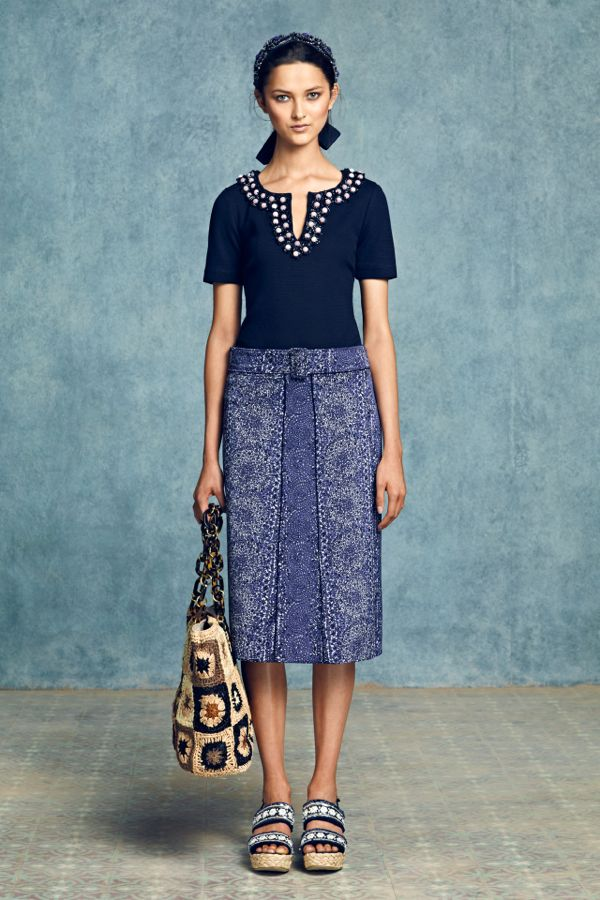 Tory_Burch_Resort_2013_Look_09