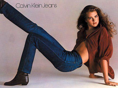 brooke_shields_calvin_klein_jeans