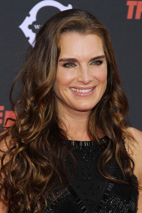 brooke_shields_headshot_p_2013