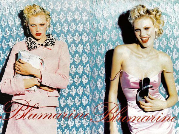 Blumarine-Fall-1996-Ellen-von-Unwerth-Shirley-Mallmann-2