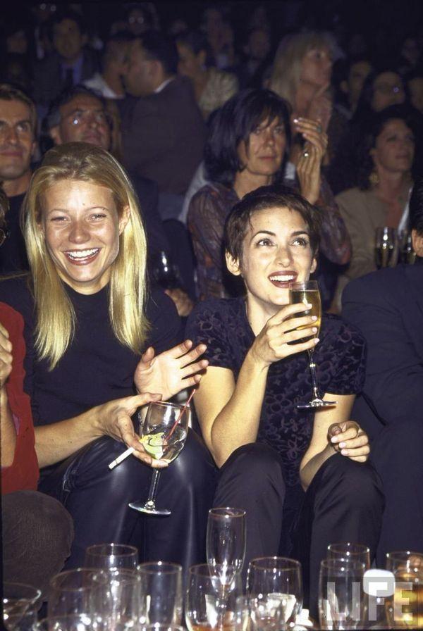 gwyneth-paltrow-winona-ryder