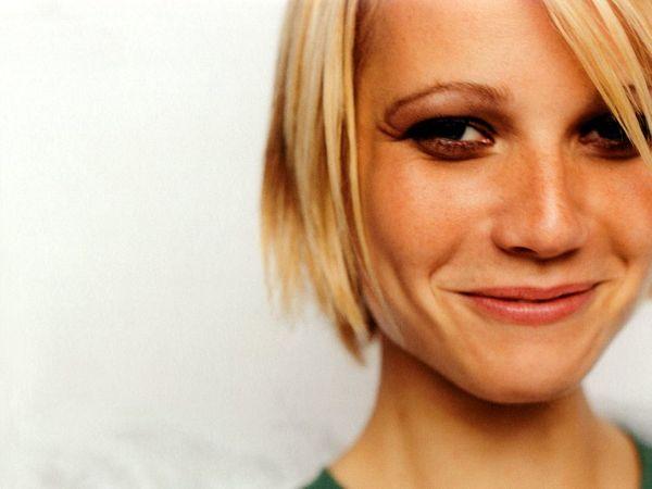 Gwyneth-Paltrow-24