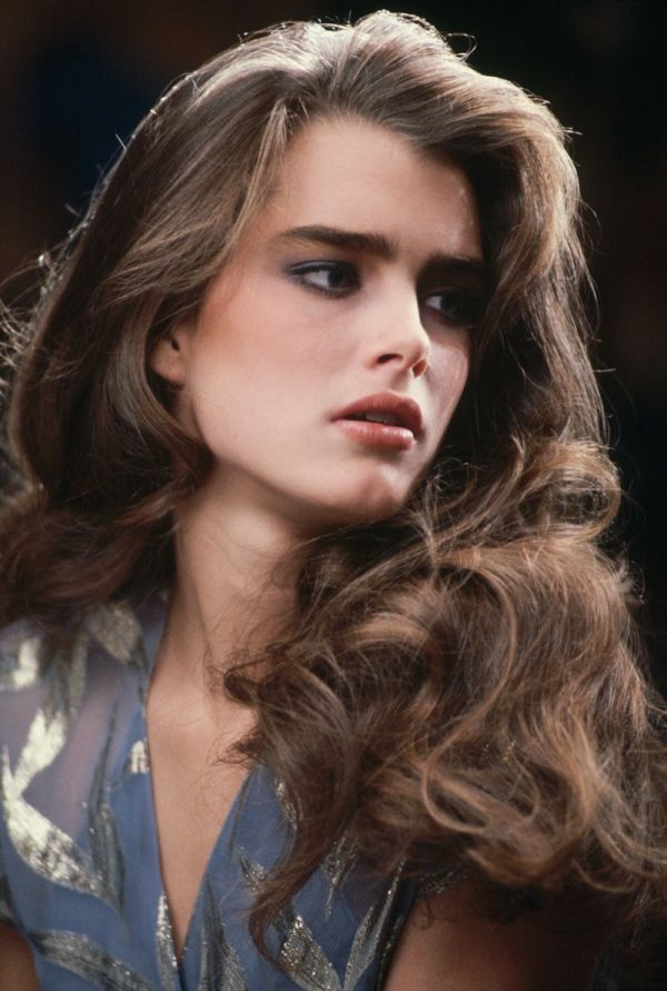 Brooke-Shields-1