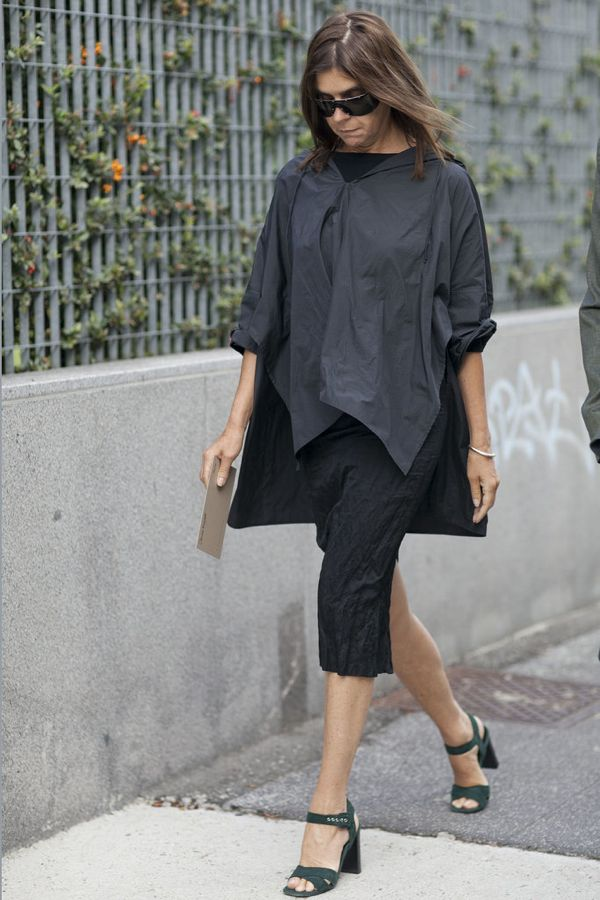 Fashion-Editor-Street-Style-Pictures6_zps3c920de8