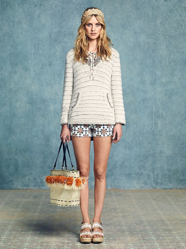 Tory-Burch-Resort-2013-28