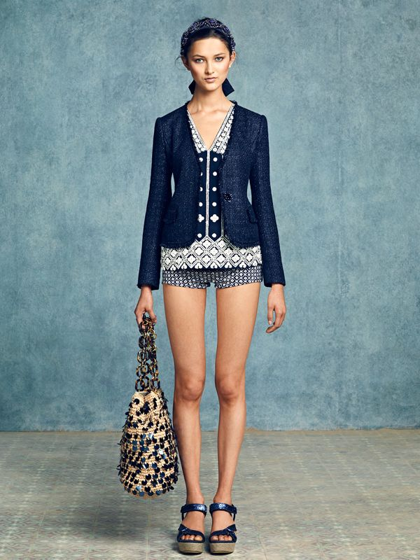 tory-burch-resort2013-runway-07_115509165739