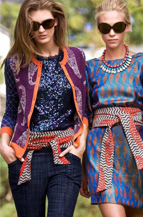 ToryBurch2010Resort7