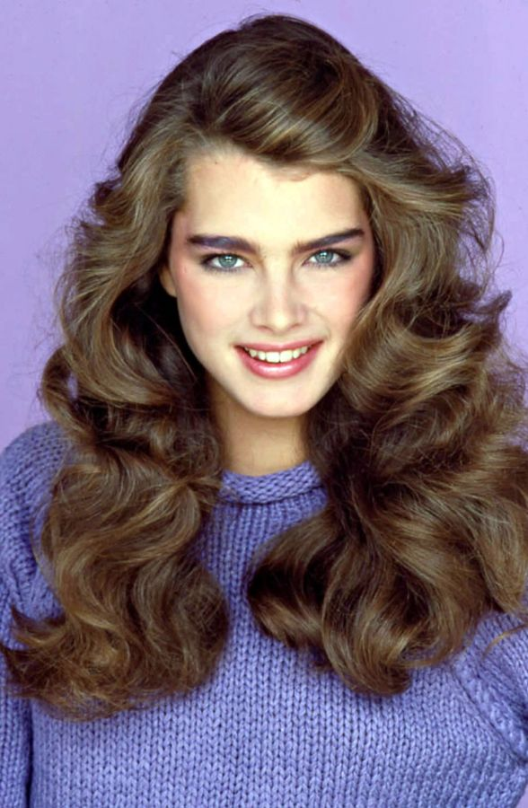 brooke-shields-wallpapers-7
