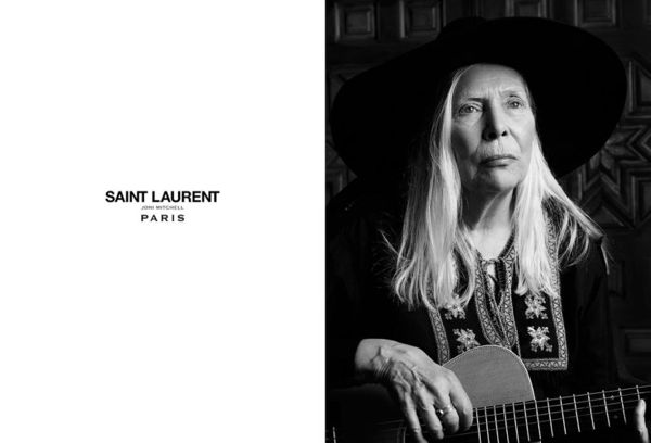 joni_mitchell_saint_laurent1
