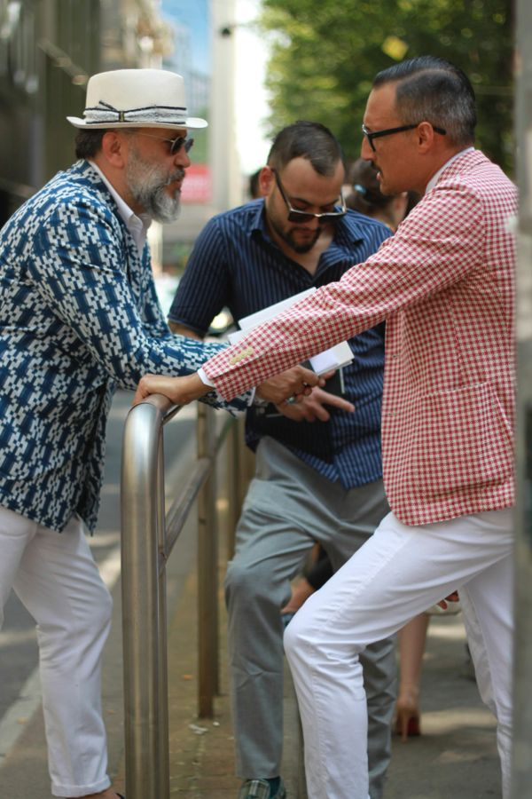 what-to-wear-for-pitti-uomo-2015-1