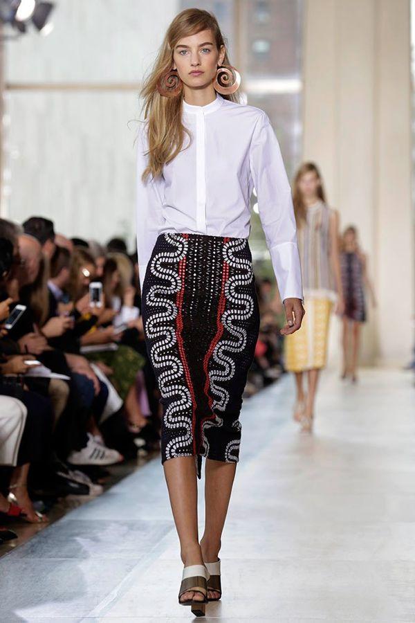 fashion_tory_burch_spring_2015_34073947