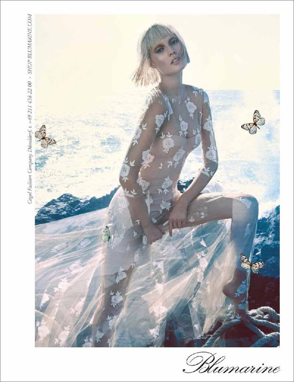 Bluemarine-ad-advertisiment-spring-2014-04