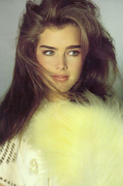 053111-brooke-shields-3-1