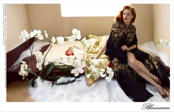 blumarine-ad-campaign-fall-2014-thairine-garcia-by-camilla-akrans-the-impression-004a