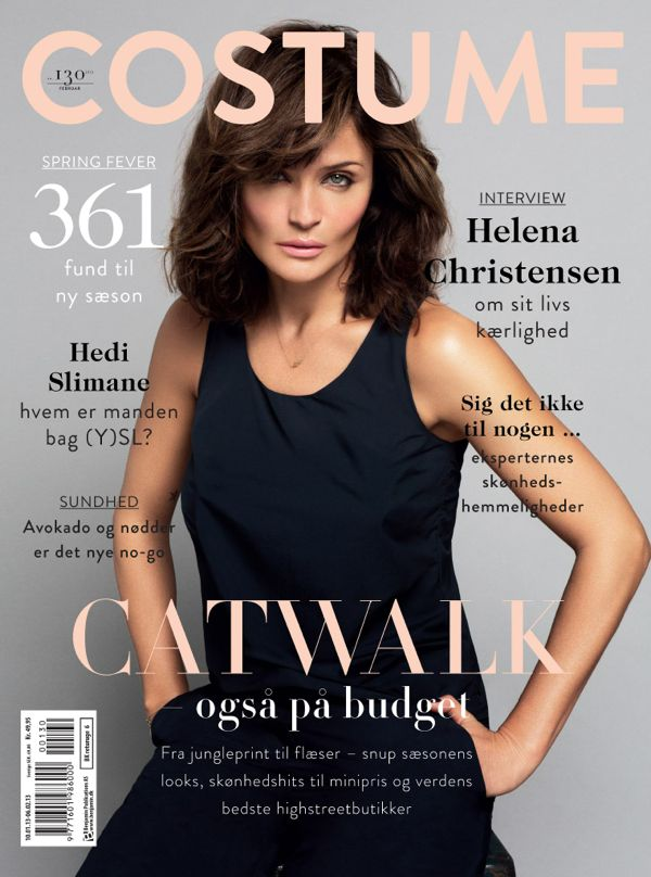 helena-christensen-costume-february-2013-01