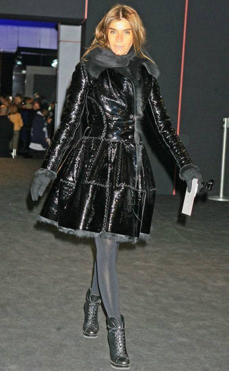 07_coats_of_carine_roitfeld