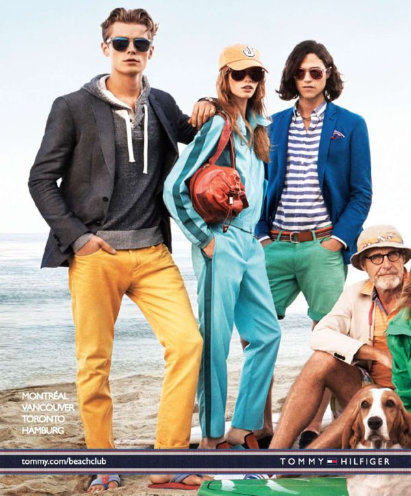 Tommy-Hilfiger-ad-advertisiment-campaign-spring-summer-2014-05