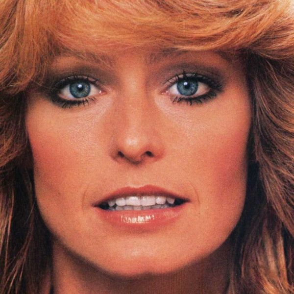 farrah-fawcett-theater-actors-photo-u23