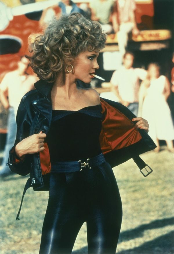 venette-waste_chiodo_03-olivia-newton-jones