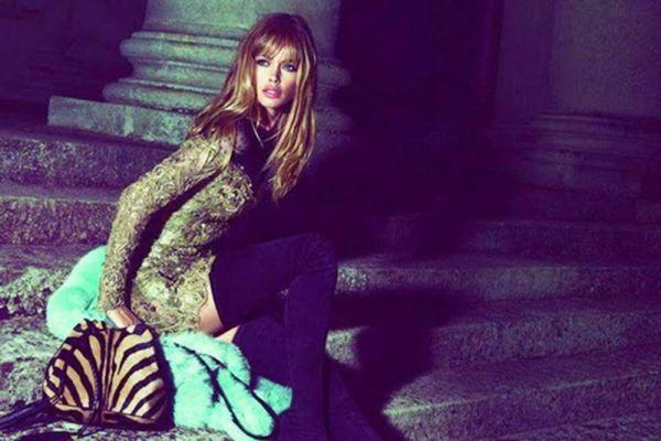 Dutzen-Kroes-Pucci-3-Vogue-28Aug13-PR_b
