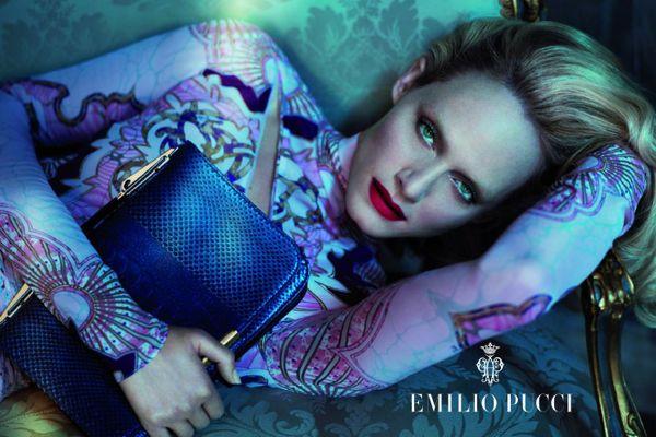 02-Emilio-Pucci-Advertising-Campaign-FW-2012-13-B